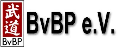 cropped-Website-logo-2